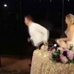 2048x1536-fit_capture-ecran-video-youtube-montrant-pompier-elos-angeles-cody-campbelle-precipiter-sauver-invitee-mariage