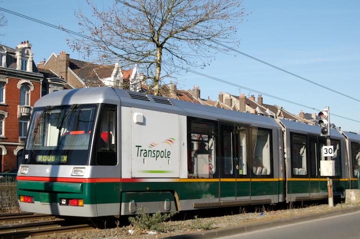 Le_tramway_à_Marcq-en-Baroeul_13