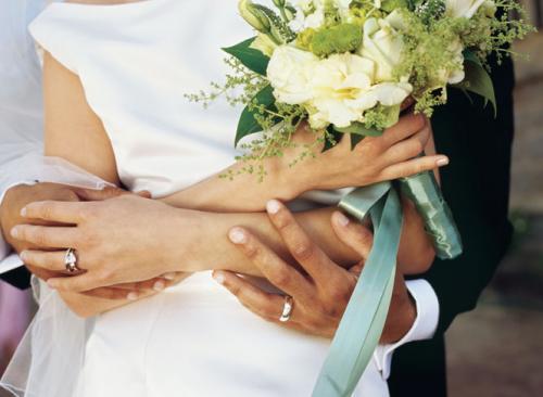 liste-mariage-323-1