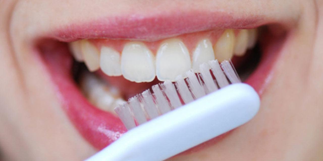 Soignez-vos-dents-c-est-bon-pour-le-coeur