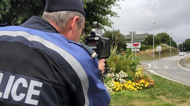 lorient.un-radar-de-poche-pour-les-policiers-la-rentree