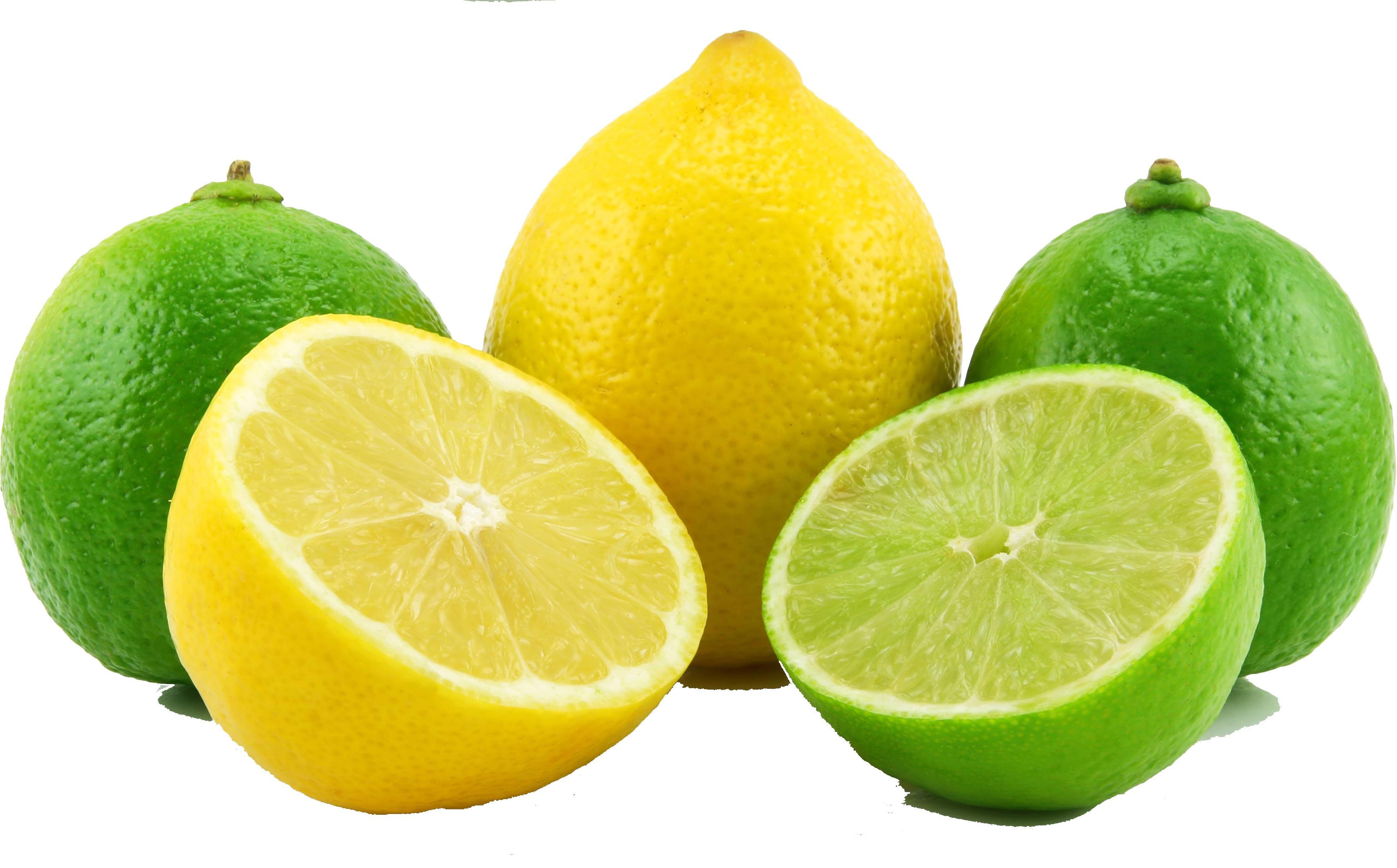 10 astuces pour entretenir sa maison avec du citron e zapping. Black Bedroom Furniture Sets. Home Design Ideas