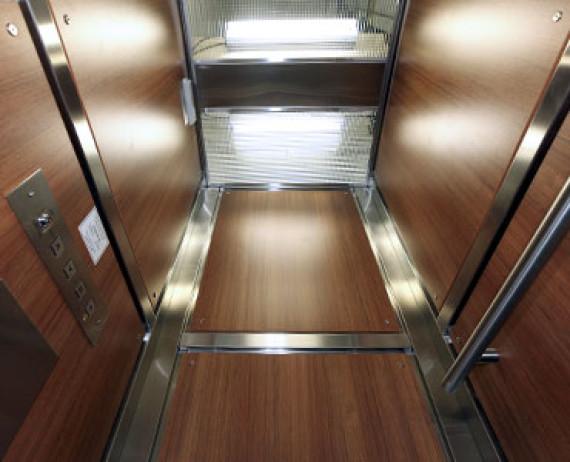 img-ascenseur-residentiel2-570x462