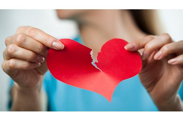 rupture-amoureuse-surmonter-sentir-mieux-separation-divorce
