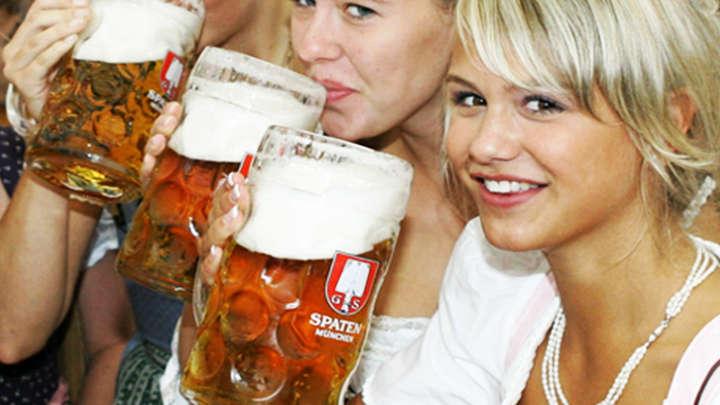 biere-femmes1-TL.jpg