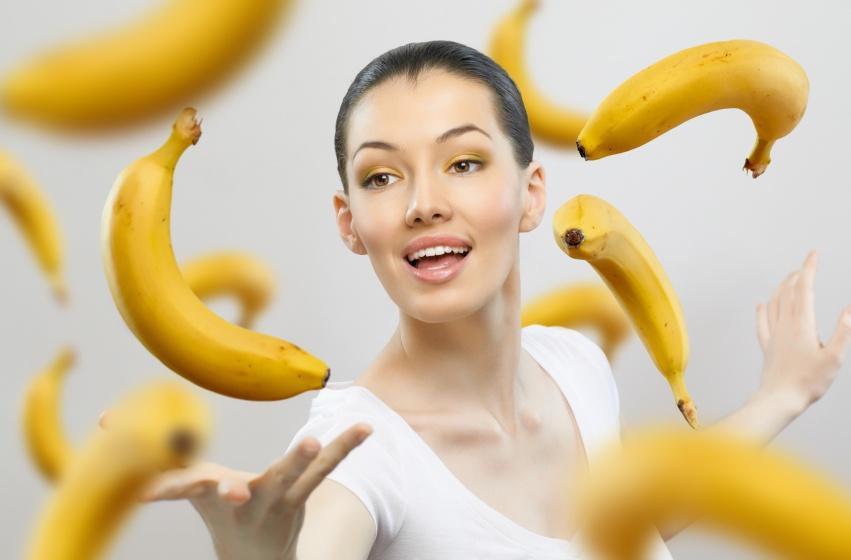 Le-regime-banane-851x560