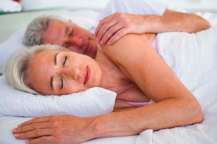 sommeil-swiss-confort-1
